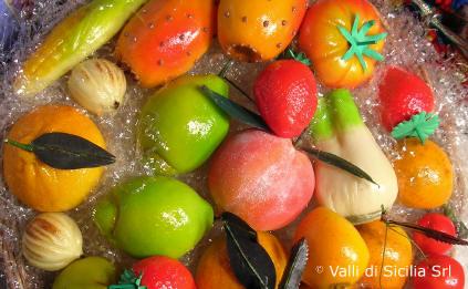 frutta-martorana